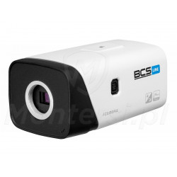 BCS-BIP7501-Ai - Kompaktowa...