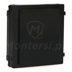 A2000-MF - Moduł czytnika zbliżeniowego