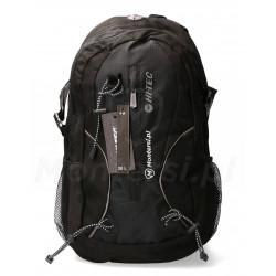 Plecak sportowy HI-TEC 20l