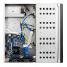 BCS-NVR6408-4K-RR - 64-kanałowy rejestrator IP, 384Mb/s, 12Mpx, RAID