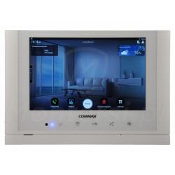 CIOT-1020M WHITE - Monitor...