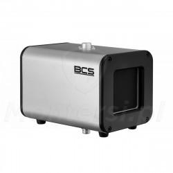 Wzornik ciepła BCS-WT