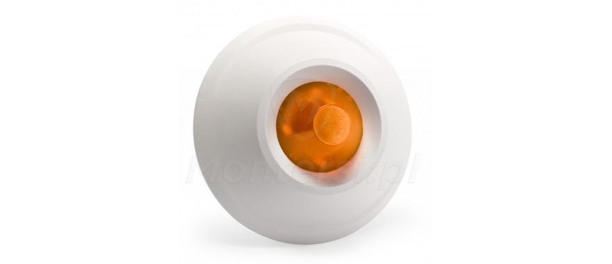 Sygnalizator optyczny SOW-300 O