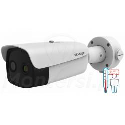 Kamera bispektralna DS-2TD2637B-10/P