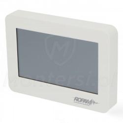 """TPR-4WS-P - Manipulator z rezystancyjnym ekranem dotykowym 4.3"""""""