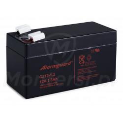 akumulator bezobsługowy CJ12-1.3