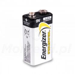 Bateria alkaliczna 6LR61