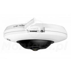Bok kamery IP BCS-V-FI522IR1