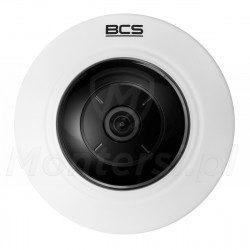 Front kamery IP BCS-V-FI522IR1