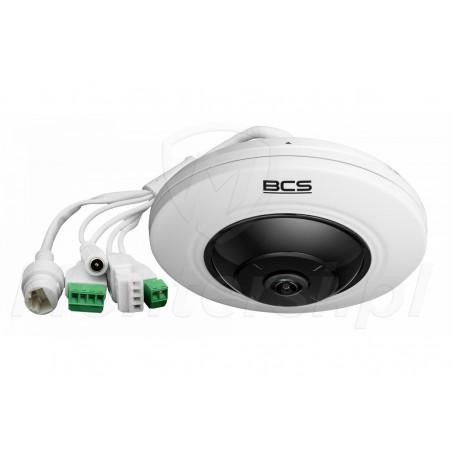Kamera sufitowa IP BCS-V-FI522IR1
