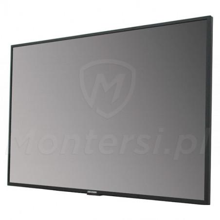 """DS-D5043QE - Monitor D-LED 42.5"""""""