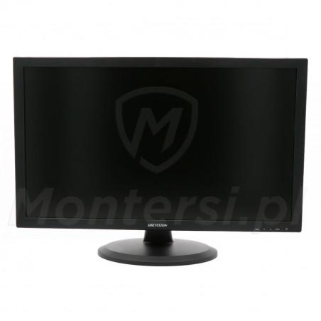 """DS-D5027QE - Monitor TFT-LED 27"""""""