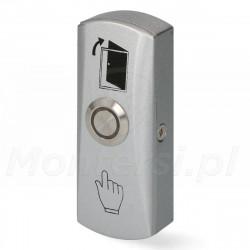 Przycisk otwarcia drzwi BT-4N