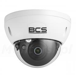 Front kamery IP BCS-DMIP3401IR-Ai