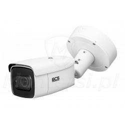Kamera tubowa BCS-V-TI236IR6-Ai