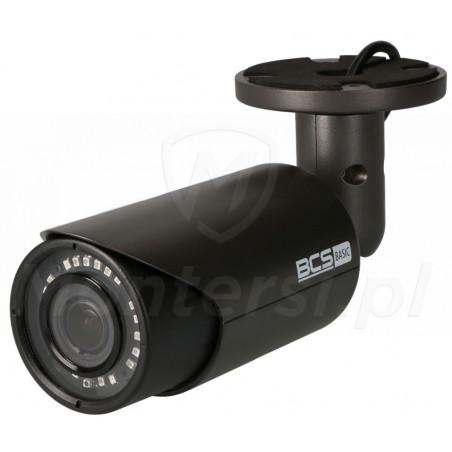 Kamera 4 in 1 BCS-B-DT22812