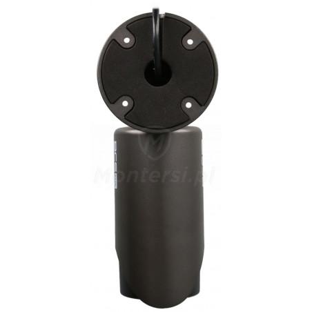 BCS-B-DT22812 - Mocowanie kamery