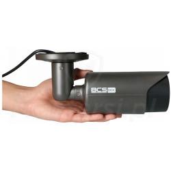 BCS-B-DT22812 - Kamera w dłoni