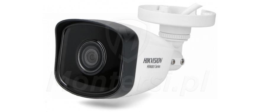 Kamera tubowa HWI-B141H