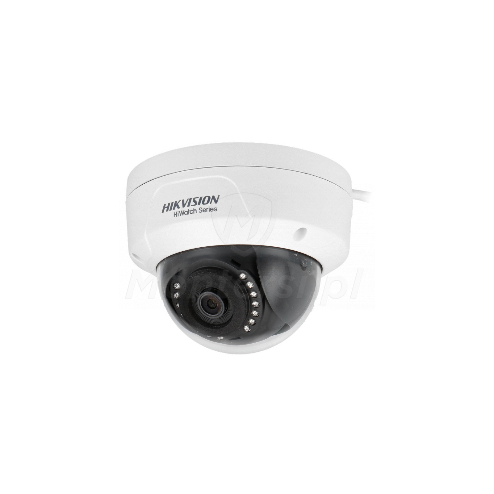 Kamera wandaloodporna HWI-D140H