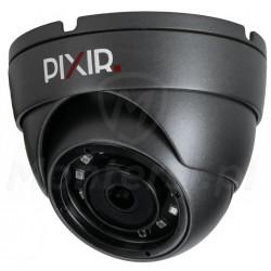 PIX-Q2SFDMIRS-II - Kopułkowa kamera 2Mpx
