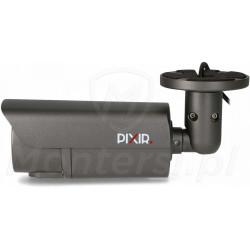 Bok kamery PIX-Q2SVBIRS-II