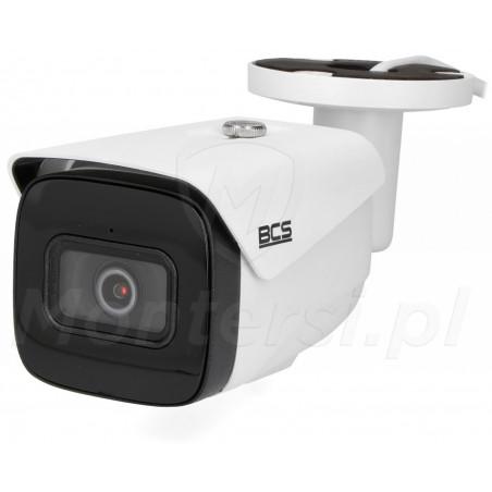 Kamera IP BCS-TIP4801IR-E-Ai