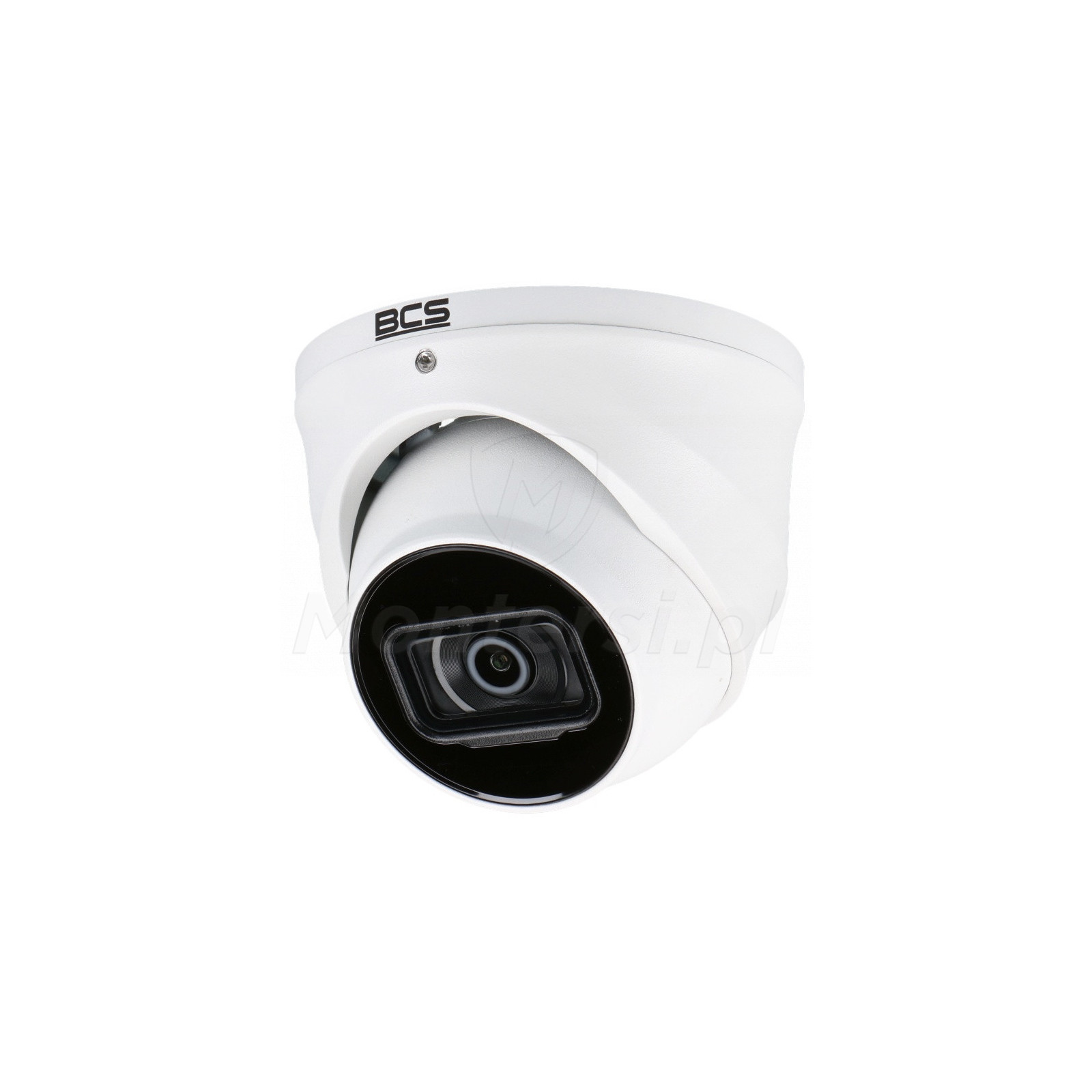 Kamera IP BCS-DMIP2801IR-E-Ai