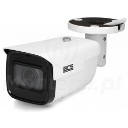 BCS-TIP5801IR-V-E-Ai - Tubowa kamera IP 8 MpX