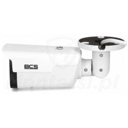 Bok kamery BCS-TIP5801IR-V-E-Ai