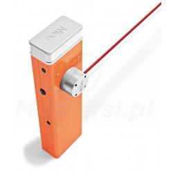 Elektromechaniczny szlaban SBAR R10