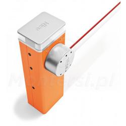 Elektromechaniczne szlaban M3BAR