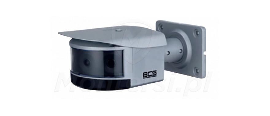 BCS-L-PIP-4x8MSIR3-F-A-Ai3 - widok ogólny