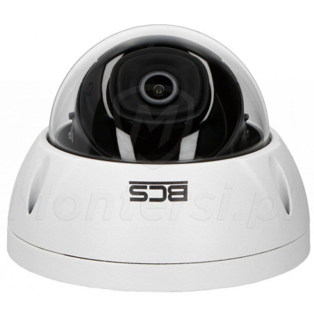Front kamery IP BCS-DMIP3201IR-E-Ai