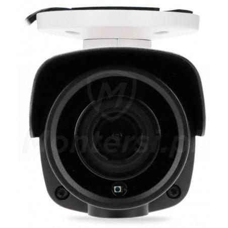 Front kamery 4 in 1 PIX-Q5MZBIRS-W