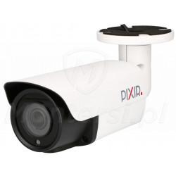 Kamera 4 in 1 PIX-Q5MZBIRS-W
