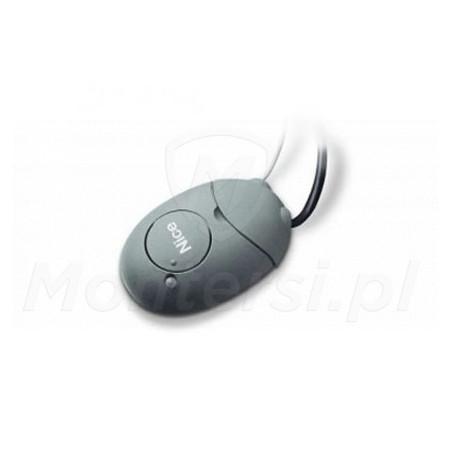 IB - Adapter do fotokomórek cyfrowych