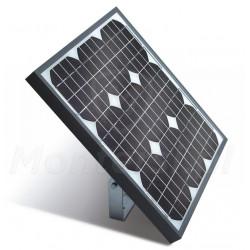 Panel fotoelektryczny SYP