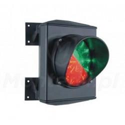 Semafor sygnalizacyjny ASF50L1RV