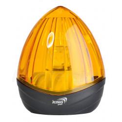 Lampa sygnalizacyjna Idea 230 Plus