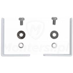 Akcesoria głośnika kolumnowego ETS-215/WS