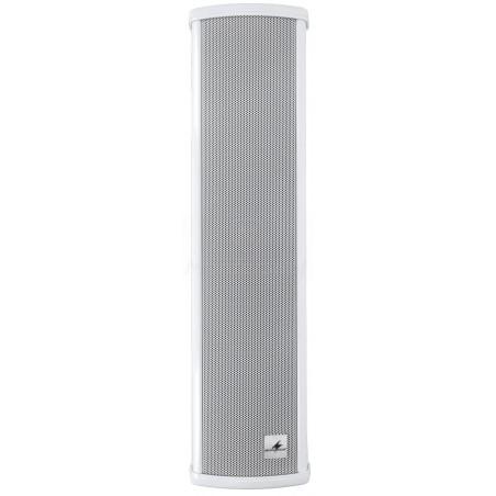 Front głośnika kolumnowego ETS-215/WS