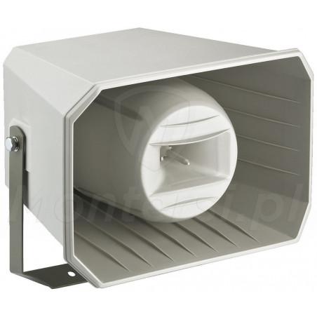 Głośnik tubowy PA IT-250TW