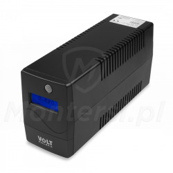 Zasilacz Micro UPS 1000 9Ah