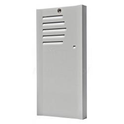 Panel bramowy MDR 0/170/P