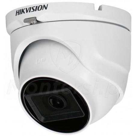 Kamera 4 in 1 DS-2CE76H0T-ITMFS
