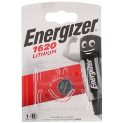 CR1620 - Bateria litowa 3V