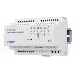 Kontroler dostępu PR411DR