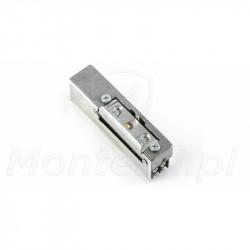 R3 Prawy - Elektrozaczep podstawowy z pamięcią i blokadą