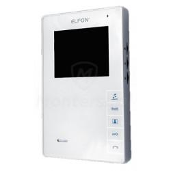 Monitor głośnomówiący OP-VM4